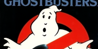 Making Ghostbusters