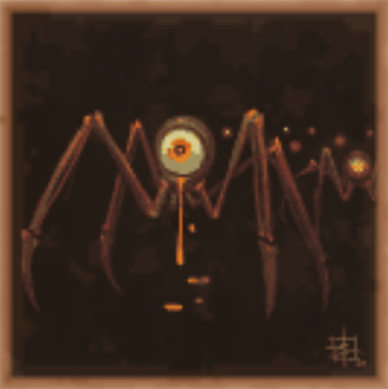File:SpiderScuttlersinGBTVGSVIcon.png