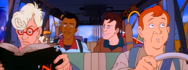 File:GhostbustersinTrollBridgeepisodeCollage3.png