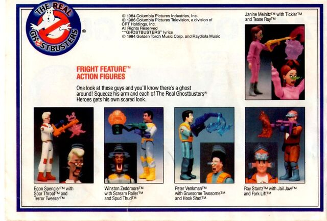 File:FrightFeatureActionFiguresGuide.jpg