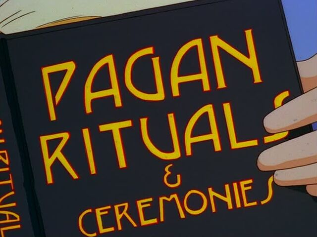 File:PaganRitualsAndCeremonies01.jpg