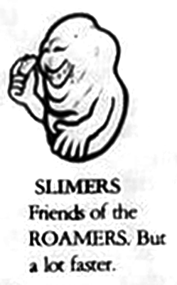 File:SlimersFromGhostbustersMegaDriveSystemGameBookletPage7.png