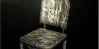 Seat of Vapors Foul