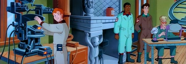 File:HolographicComparisonGridinJanineYouveChangedepisodeCollage.png