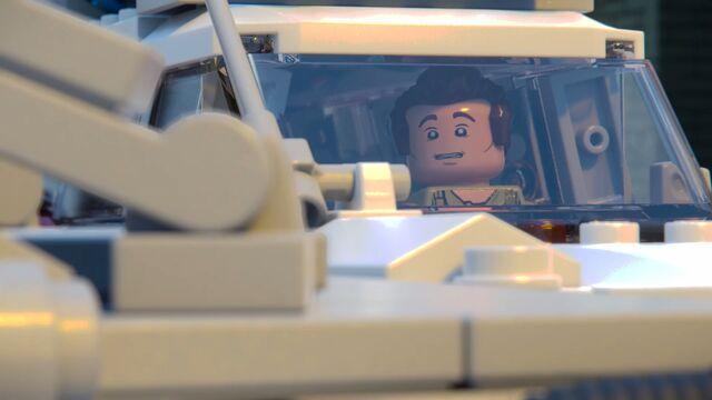 File:Lego Dimensions Doctors Trailer10.jpg