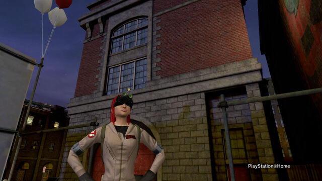 File:Pshome pgfirehouse4.jpg