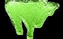 GB1GB2OfficialCreativeAssestsGB Slime 03Take3