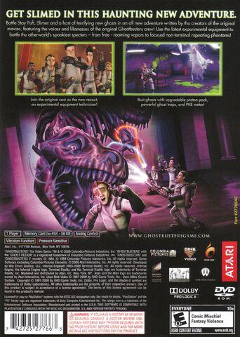 File:Box - PS2 - Rear.jpg