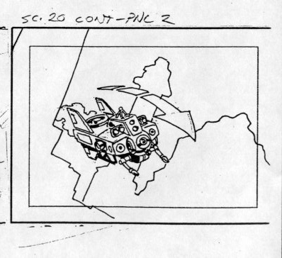 File:EGB Dry Spell storyboard pg12-4.jpg