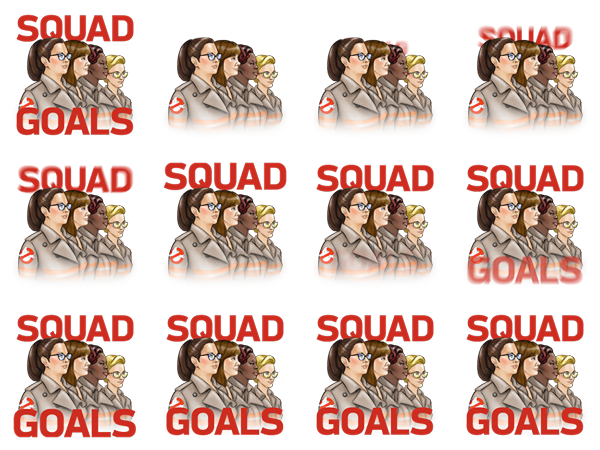File:GBFBStickerSquadGoals.png