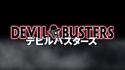 Ghosthunters2016FilmJapanReleaseTitleInPromoTrailerForDVD