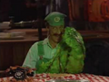 Slimebusters02.png