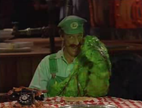 File:Slimebusters02.png