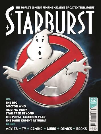 File:StarburstMagazine426NewsstandCover.jpg