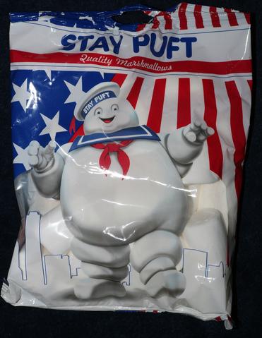 File:StayPuftMarshmallowWhiteByKingswaySc01.png