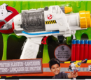 Mattel: Sidearm Proton Blaster