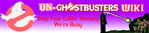 File:UnGhostbusterbanner01 copy.png