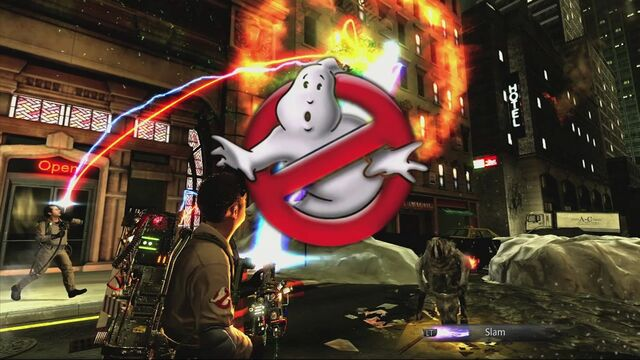 File:Gbvg trailer 2009-03-20 image05.jpg