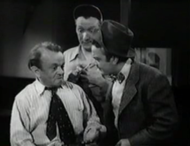 File:TheBoweryBoysSpookBusterssc09.png