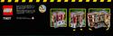 LegoFirehouseSetEditSc07