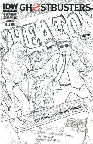 File:GhostbustersOngoingIssueNineCoverRIBGrahamCrackerComicsWheaton.jpg