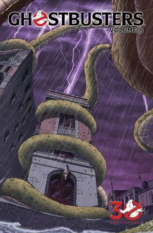 File:GhostbustersVolume8TradeSolicitCover.jpg