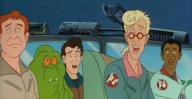 File:GhostbustersinStationIdentificationepisodeCollage2.png