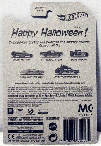 File:Hot Wheels Ecto-1 Halloween Series Kroger Ralph's Fry's Exclusive02.jpg
