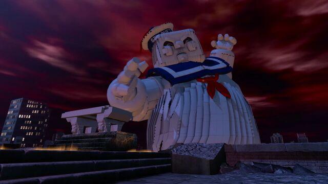 File:Lego Dimensions GB Level Pack Trailer38.jpg