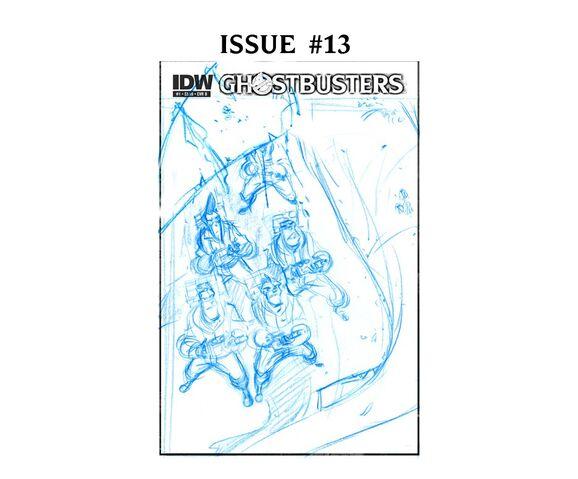 File:GhostbustersOngoingIssue13UnusedCover.jpg