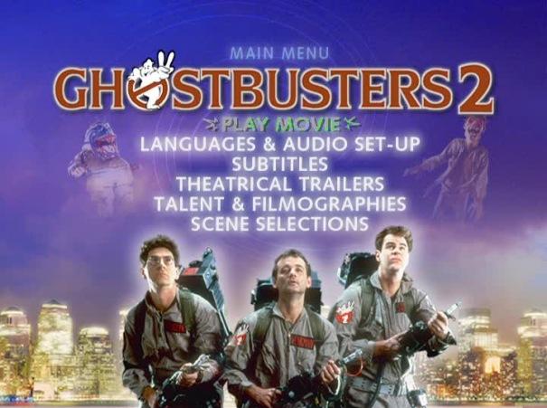 File:GhostbustersII1999DVDMainMenu.jpg