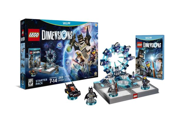 File:LegoDimensionsWiiUUSASc02.jpg