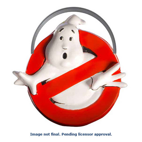 File:RubiesGhostbusters2016GhostbustersLogoSculptedTreatPailSc01.png