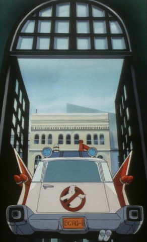 File:Ecto1inSeaFrightepisodeCollage.png