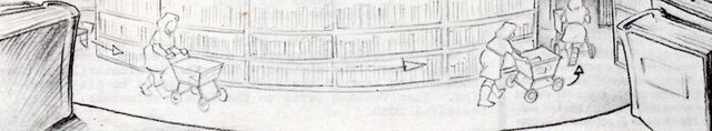 File:TheLibrarianStoryboards01.jpg