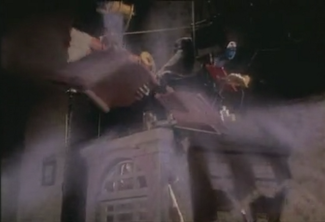 File:FirehouseToyinTheWitches1990sc04.png