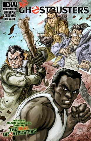 File:GhostbustersOngoingVol2Issue4CoverB.jpg