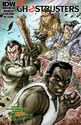 GhostbustersOngoingVol2Issue4CoverB