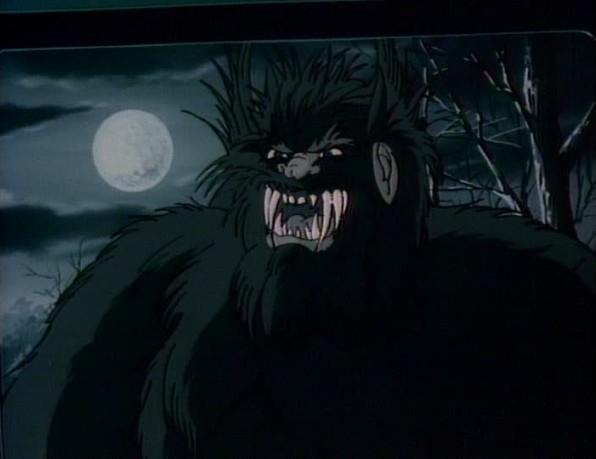 File:WerewolfAnimatedPoultrygeist02.jpg