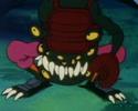Evilbaseballcatcher001