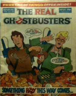 File:Marvel020cover.png