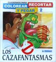 LosCazafantasmasBookColorearRecortarYPegar2Sc01
