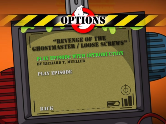 File:TheRealGhostbustersBoxsetVol4disc3episode112.png
