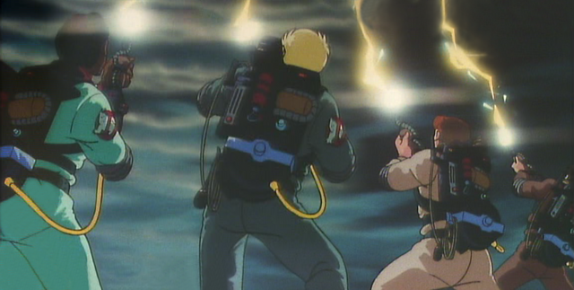 File:GhostbustersinRagnarokAndRollepisodeCollage12.png