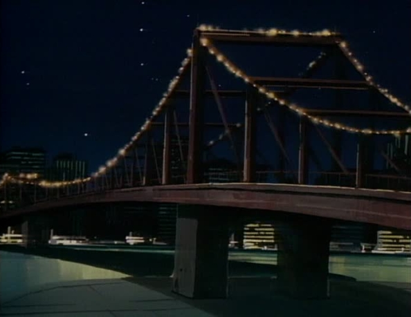 File:QueensboroBridgeAnimated01.jpg