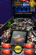 GB Pinball Mobile5
