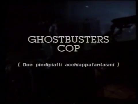 File:GhostbustersCopTitleCardGhostFever.png