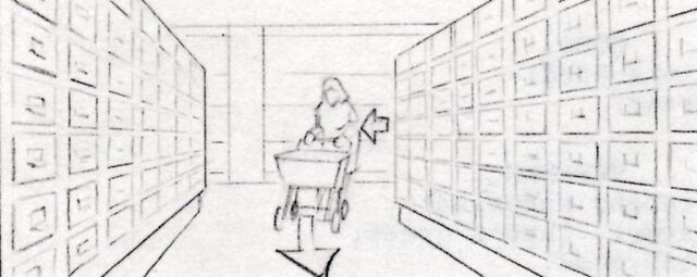 File:TheLibrarianStoryboards02.jpg