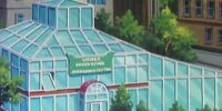 Lorne's Greenhouse and Garden Center