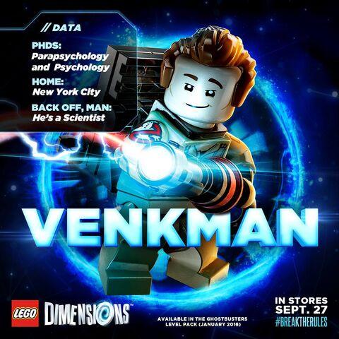 File:LegoDPeterVenkmanBio.jpg